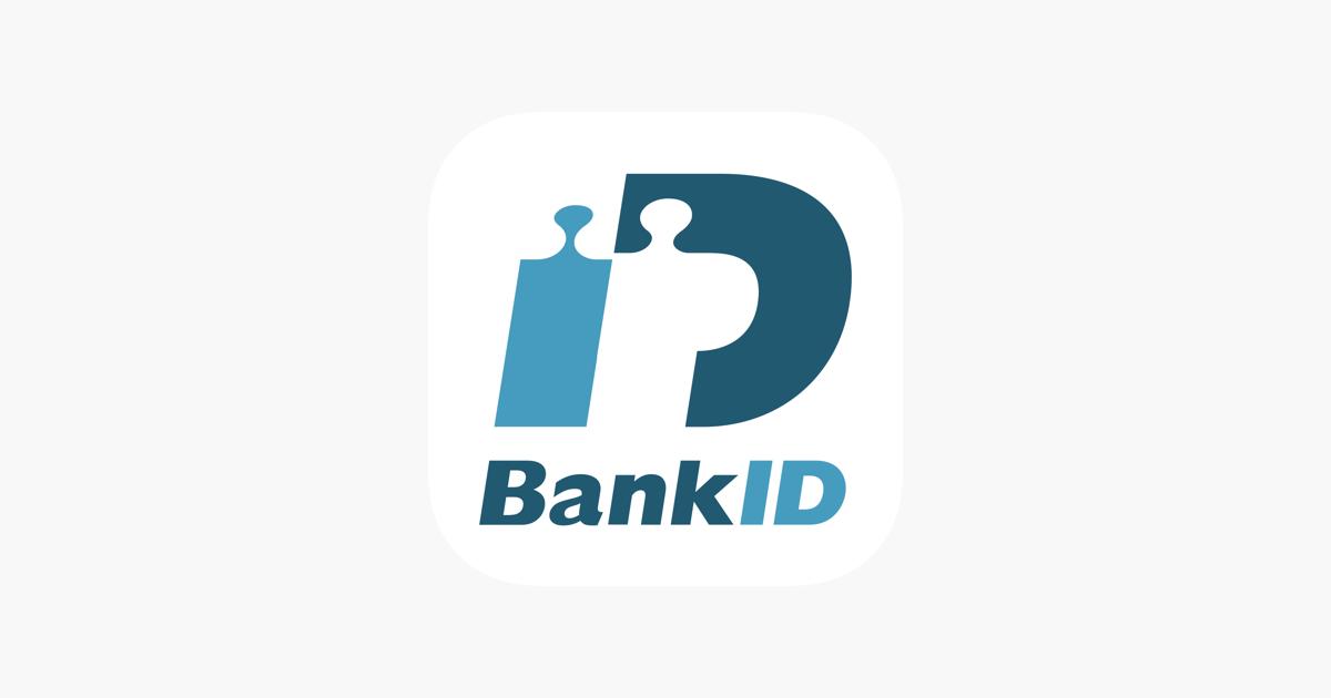 Allt du behöver veta om BankID