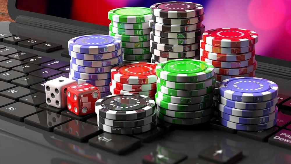 Fördelar med att spela på casinon med BankID