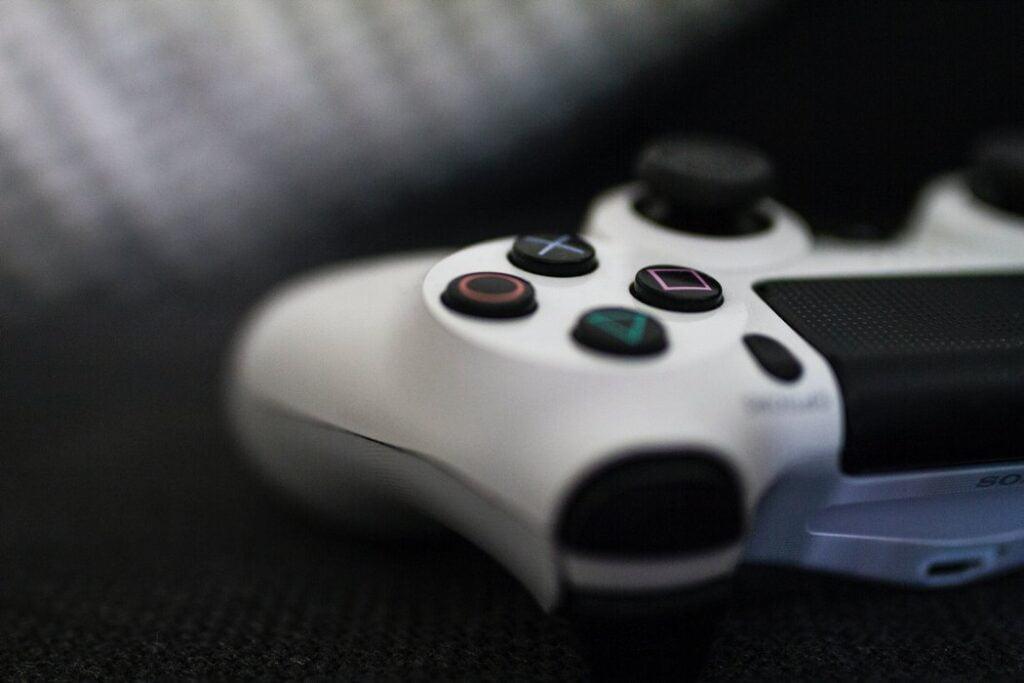 Så hittar du de bästa spelen online